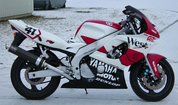 motorradlacke honda yamaha suzuki kawasaki ducati aprilia